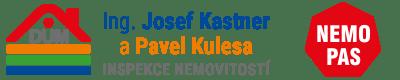 Josef Kasner Logo