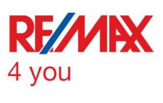 REMAX 4 you logo