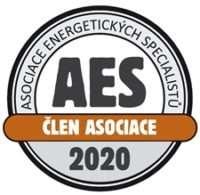 AES-clen-2020